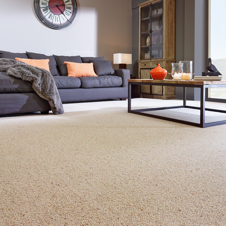Ballarat Carpet