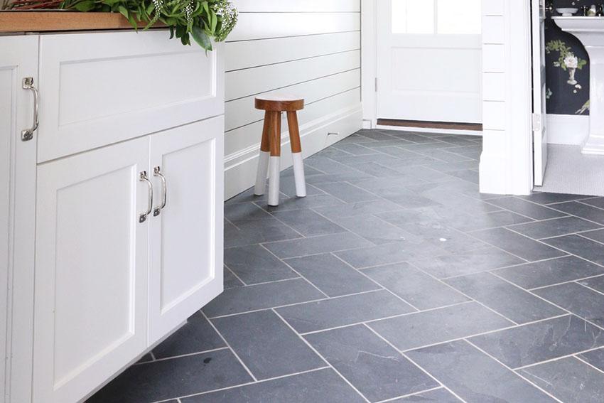 Floor tiles Ballarat