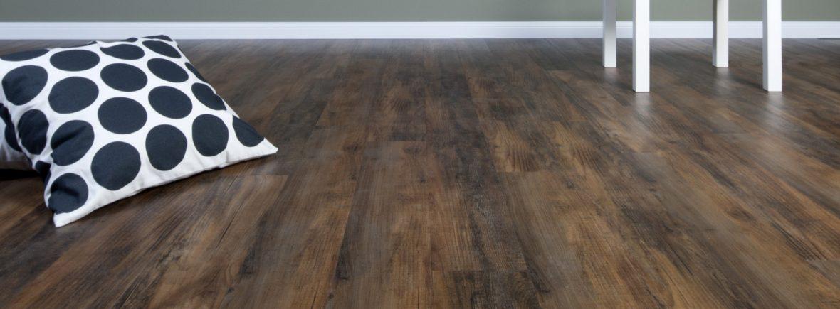 Timber flooring Ballarat