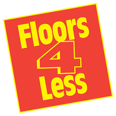 Floors 4 Less