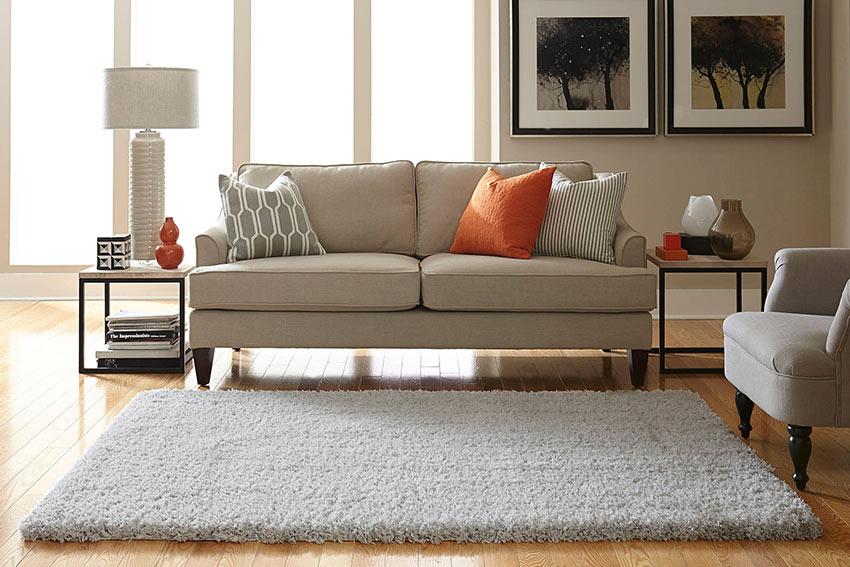 Ballarat rugs
