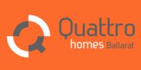 Quattro Homes Ballarat